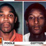 アンビリバボー ジェニファー・トンプソンさんのレイプ事件はDNA鑑定で冤罪!ロナルド・コットンと真犯人ボビー・プールがそっくり!【画像・動画】11月17日