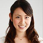 沸騰ワード10 いかめし駅弁美人三代目後継者今井 麻椰(いまい まや)さんは慶応大学卒! 画像 プロフィール 経歴Wiki?11月25日
