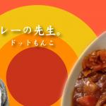 マツコの知らない世界 レトルトカレー 一条もんこ 可愛い!ちょい足し!食べ方!レシピ 12月6日