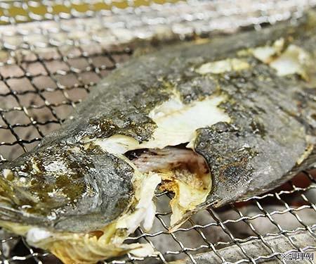 青空レストラン ヒラメの一夜干し[茨城県 地魚一夜干しセット(寒びらめ入り)] お取り寄せ 12月24日/販売-カクダイ水産-通販