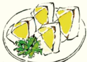 ケンミンショー 京都 コロナの玉子サンドイッチ/喫茶マドラグ 極厚ふんわり玉子サンドが東京でも食べられる店舗!2月2日