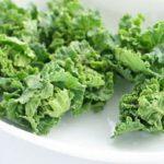 青空レストラン プチヴェール お取り寄せ/通販 栄養やレシピ! 白いハンバーグ/白美人 静岡 2月11日