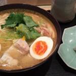 有吉弘行のダレトク 塩ラーメン 寿司おさむ 寿司屋の塩麺 東京/白金高輪 女将 2月21日 値段や場所
