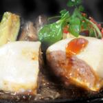 青空レストラン 白いハンバーグ!白美人/たわら屋 お取り寄せ/通販 静岡県菊川市 2月11日