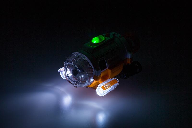 マツコの知らない世界/大人もハマるおもちゃの世界 サブマリナーカメラ/ペチャット/うまれて!ウーモ 福屋博次 2月21日 楽天 通販