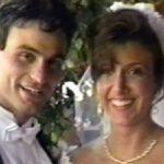 アンビリバボー マイケル・マストロマリノの組織バンク 遺体からドナー移植でC型肝炎HIV感染事件!3月9日 バーバラ 画像/動画