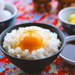得する人損する人 レシピ 生オムライス風卵かけご飯!かじえもん 3月2日 見逃し 動画