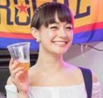 沸騰ワード10 美人跡取り ショシャーナ カフマン 画像 ビールの女神!札幌のビアバー麦酒亭!4月14日 蝦夷麦酒 通販/お取り寄せ