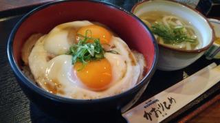 ケンミンショー 焼豚玉子飯 今治 タレ 通販/お取り寄せ レシピ!東京で食べれる店 愛媛県 4月6日