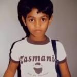 アンビリバボー!インドで迷子になったサルーがグーグルアースで26年後母と再会の奇跡!オーストラリアから9500キロの旅!4月27日 動画