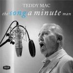 アンビリバボー アルツハイマー病のテッド・マクダーモットが80歳でプロ歌手デビューの奇跡!息子サイモンと車中で歌う動画!5月18日