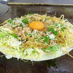 ケンミンショー しぐれ焼き 静岡グルメの作り方や人気のおいしい店 5月11日