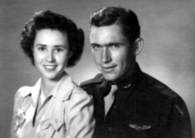 ペギーに夫ビリー・ハリスの死後62年知らされた奇跡!アンビリバボー!7月20日 動画