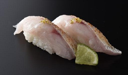 青空レストラン ノドグロ 干物の通販/お取り寄せと焼き方@横浜