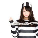 クレイジージャーニー 丸山ゴンザレスがフィリピン/ケソン刑務所に潜入しダンス?7月20日 動画
