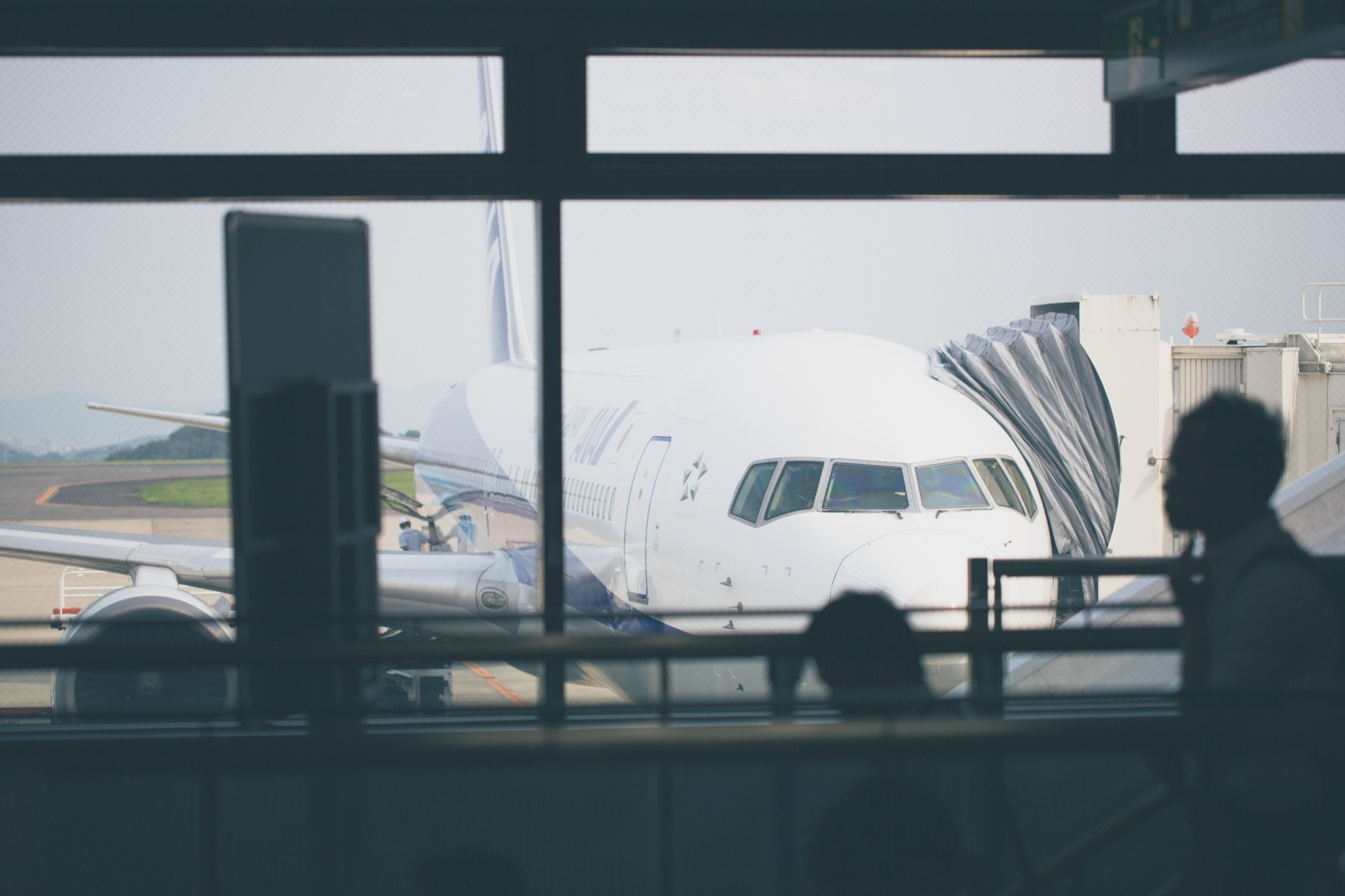 アンビリバボー 羽田空港大爆破事件(1967年)身代わり殺人が犯行理由?8月3日