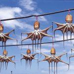 青空レストラン タコ&大アサリ!干しだこ&ちりめんじゃこ お取り寄せ/通販&ガーリックタコ飯のレシピ@愛知県日間賀島