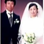 アンビリバボー 律子と保子の友情のウエディングドレスが34年後に導いた沙織さんの奇跡の出会い 8月10日