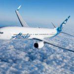 アンビリバボー アラスカ航空 CA/客室乗務員のシリア・フェドリックが人身売買に出された少女を救った奇跡の行動 9月21日