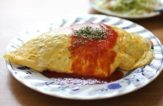 サタプラ!弱火で作るふわトロオムライスと卵焼きのレシピ!水島弘史&横澤夏子 9月16日