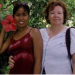 アンビリバボー フィリピンでスティーブンの殺害事件に対する母親マーガレット・デイビスの執念で犯人逮捕の真相!10月12日