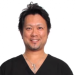 プロフェッショナル  人工関節整形外科医の杉本和隆の病院は何処?10月23日の見逃し動画 MIS QSとは?