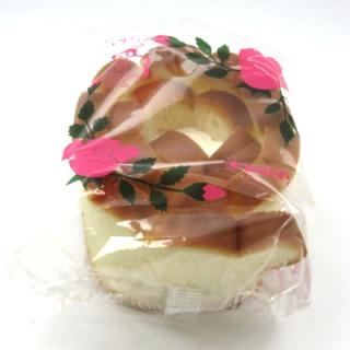 マツコの知らない世界 バラパン お取り寄せ/通販@島根県出雲市なんぼうパン&東京堂特製ホットドッグやネギパン!11月21日