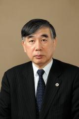 プロフェッショナル 労働弁護士・川人博 11月20日の見逃し動画 電通の過労死と共産党との関係は?