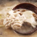 青空レストラン 寒ダラ&濃厚マヨネーズ[ピュアエッグ ]の通販/お取り寄せ@新潟/白子・ムニエル・煮付けのレシピ!11月25日