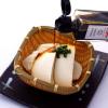 青空レストラン 燻製醤油(燻製しょうゆ)の通販/お取り寄せ[千葉県]かずさスモーク