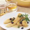 青空レストラン もんげーバナナ@岡山 通販でお取り寄せ!皮ごと食べられるバナナの販売