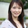 遠藤加奈子 貝印 画像 沸騰ワード10 1月13日 プロフィール 経歴 Wiki?妹は由香子さん