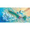 歴史秘話ヒストリア 後楽園遊園地・国産初ジェットコースターの開発は日本海軍戦闘機