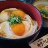 ケンミンショー 焼豚玉子飯 今治 タレ 通販/お取り寄せ レシピ!東京で食べれる店 愛媛