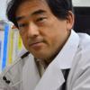 プロフェッショナル 地域医療医師・長純一 3月12日の見逃し動画とプロフィール 在宅医