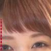 林先生が驚く初耳学 小顔に見える髪の分け目の法則 9月11日 黒目の外側の延長線がポイ