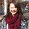 ケンミンショー 宮崎美人 画像 2月8日