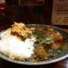 [カレーノトリコ 神田]お店はどこ?メニューや値段は?スパイスカレーのレシピと効果は?
