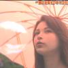 沸騰ワード10 3秒美人 アミン・カレダの日本一のお尻の画像/動画 7月20日