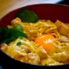 サタデープラス 水で作る親子丼&油で煮る唐揚げの弱火レシピ!7月22日