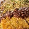 シャンゴ風スパゲッティのレシピ!群馬県高崎市のパスタ店!ケンミンショー