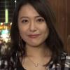 ケンミンショー 長野県信州美人の画像のまとめ!婦人警官希望のJKが可愛い!