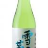 プロフェッショナル 高橋藤一 杜氏の日本酒[雪の茅舎]の通販・お取り寄せ!務める蔵[齋